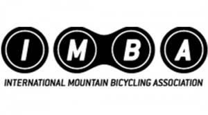 International Mountain Biking Association