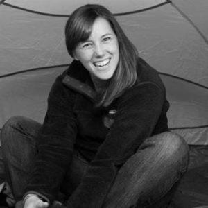 Heather Cardneau