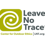 Avid 4 Adventure Leave no Trace